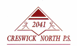 Creswick North Primary School